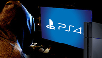 Sony -- We're On the Lookout for Terrorists Using PlayStation