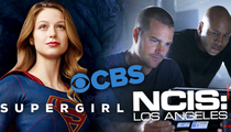 Paris Terror Attacks -- ISIS Forcing Changes for 'Supergirl' and 'NCIS: Los Angeles'