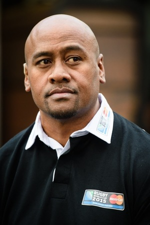 Remembering Jonah Lomu