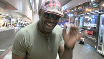 Michael Irvin -- Quit Your Tony Romo Bitching, Cowboys Fans ... You NEED Him! (VIDEO)