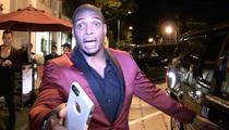 Michael Sam -- Planning On NFL Return ... Next Season!