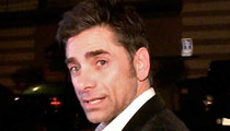 John Stamos -- Cops Plea in DUI Case
