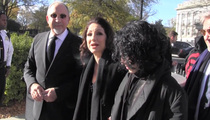 Gloria Estefan -- Dolphins Part-Owner Calls Out Team ... How Bout a Win?! (VIDEO)