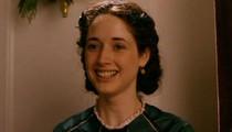 Meg March in 'Little Women': 'Memba Her!?