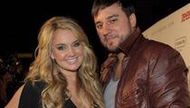 Tiffany Thornton's Husband Chris Carney Dies in Car Wreck