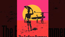 'The Endless Summer' Lawsuit -- We're Gonna Wipe That Lipstick Off Your Copycat Face!