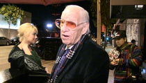 Jerry Heller -- Before Every Show, Eazy-E Had to Have ... (VIDEO)