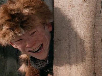 Mean Kid In 'A Christmas Story': 'Memba Him!?