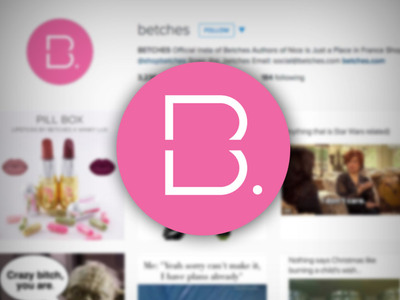 AwesomenessTV Sued In A Battle Of The Betches