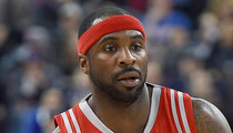 Ty Lawson -- Pleads No Contest to L.A. DUI ... Gets 4 Years Probation