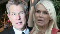 David Foster -- Yolanda's No Faker ... Her Lyme Disease is Legit
