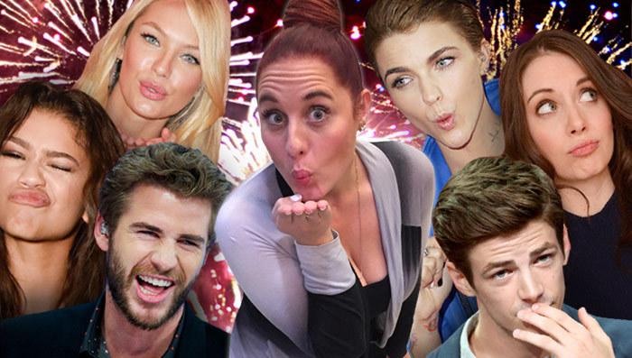 TMZ on TV - Cast, Crew and Credits - TV.com