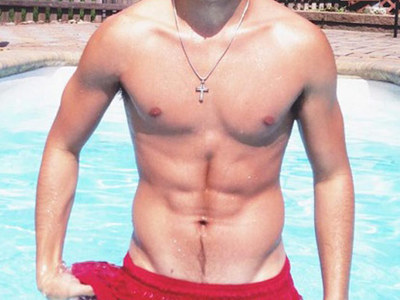 Guess the Ripped Abs -- See Whose Sexy Six Pack