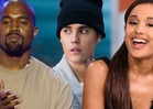 TMZ's Top Moments of 2015 (Part 2)