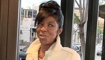 Natalie Cole -- Reactions to Death Pour In