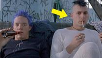 Bob in 'SLC Punk': 'Memba Him!?
