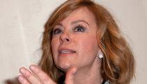 'Love Boat' Star -- Desperate for Cash in Divorce