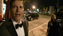 Rob Lowe -- My Favorite David Bowie Song Is ... (VIDEO)