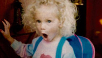 Guess Who This Crazy Little Kid Turned Into!