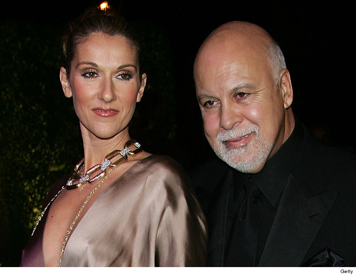 Rene angelil and celine dion wedding ring Fashion wedding shop