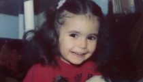 Guess Who This Little Rug Rat Turned Into!
