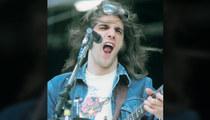 Glenn Frey -- Reaction to Rock Legend's Death
