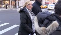Amy Schumer -- I Don't Steal Jokes and I Can Prove It! (VIDEO)