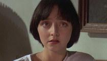 Fabienne in 'Pulp Fiction': 'Memba Her?!