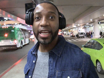 Tracy McGrady -- Yeezys Are Terrible For Basketball ... But I Need 'Em!!!