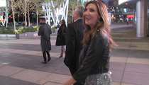 Heather McDonald -- I Didn't Sell Chelsea Handler Out to Tabloids