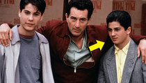 Young Tommy in 'Goodfellas': 'Memba Him!?