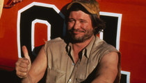 Cooter on 'Dukes of Hazzard': 'Memba Him?!