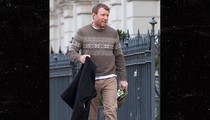 Madonna/Guy Ritchie -- Custody War Over Rocco Delayed a Month