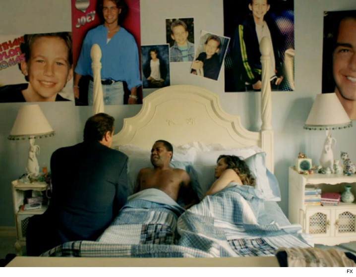 O J  Didn t Threaten Suicide in Kim Kardashian s Room. O J  Simpson TV Show  ERROR     O J  Didn t Threaten Suicide in
