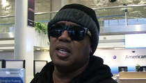 Master P -- I'm Not What I Used to Be ... So Back Off Sonya