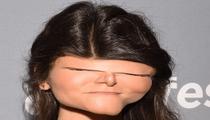 Celebrity Scramble -- Guess Who!