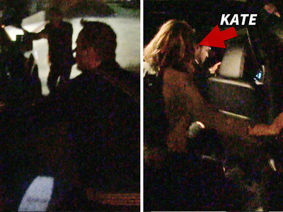 Kate Hudson, Nick Jonas -- Cool Under Pressure (VIDEO)