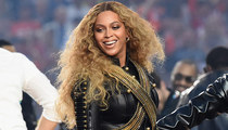Beyonce -- NYPD Cops ... Tell The World You Don't Hate Us