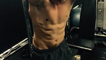 Guess The Sexy Stomach -- See Whose Fit Physique