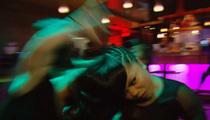 'Little Women: Atlanta' -- Pregnant Chick in Bar Brawl (VIDEO)