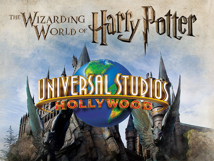 Something more, world hollywood 4some may