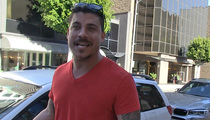 Jax Taylor -- I Said I'm Sorry 'To the City of Hawaii'