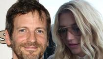 Dr. Luke -- How Dare You Kesha ... Gaga Wasn't Singing About You