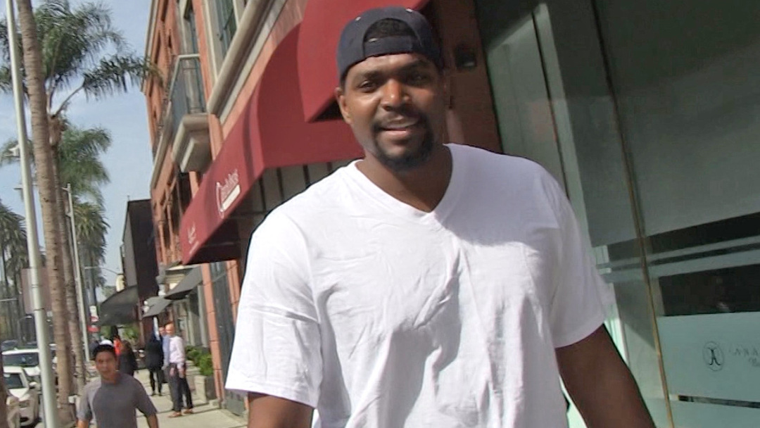 NBAs Andrew Bynum Possible Comeback Anything Is