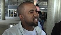 """Kanye West -- """"I'm an Arrogant Hypocrite??"""" ... In Your Face Photog!!!"""