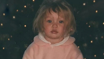 Guess Who This Bedhead Gal Turned Into!