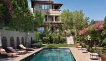 Mischa Barton -- Arrivederci to My Bev Hills Villa ... Again