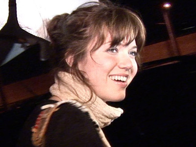 Mandy Moore -- Scores Victory Over Alleged Stalker