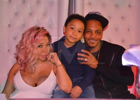 """<a href=""""http://www.tmz.com/person/tameka-tiny-cottle/"""" target=""""_blank""""><span>Tiny</span></a><span>'s recent baby shower was almost ruined when one of her chefs stormed off with the food ... after the guy showed up tardy to the party.</span>"""