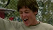 Cru Jones in 'Rad': 'Memba Him?!